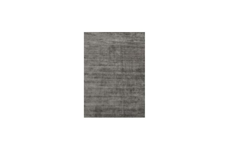 Sheer Mocha Luxurious Rug - 160 x 230 cm