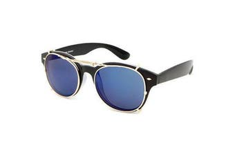 ROC Hendrix Sunglasses