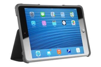 STM Dux Case Ipad Mini 4 - Black