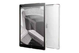 """STM Half Shell Back Cover Ipad Pro 9.7"""" - Clear"""