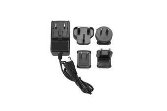 Startech Replacement 12V Power Adapter 12V 2A