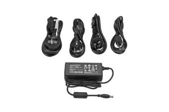 Startech Replacement 12V Power Adapter 12V 5A