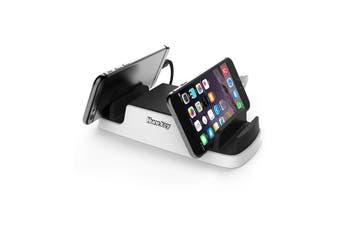 Huntkey SmartU USB Charging Dock