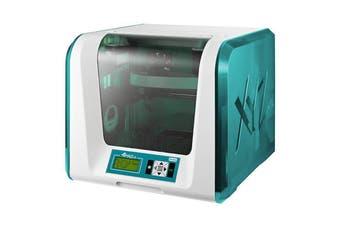 Da Vinci Jr W 3D Printer