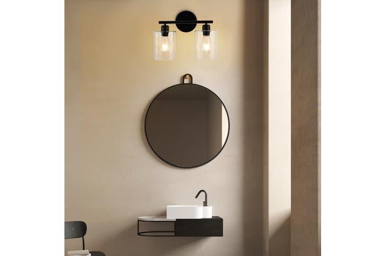 Bathroom Vanity Light Bath Room