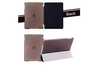iPad Case for 9.7inch ipad Air  5th Gen Smart Cover Stand black