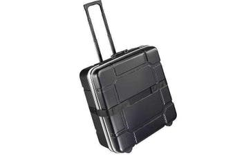 B&W Folding Brompton Bike Travel Case