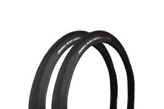 """2 x KENDA K1047 Small Block Eight Pro Mountain Bike XC Folding DTC Tyre 29x2.1"""",Kenda XC racing tyre with lots of speed and grip. Well suited for a variety of riding conditions.Spec:Size: 29"""""""" x 2.1"""