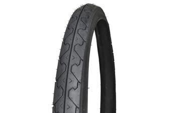 KENDA K838 Mountain Bicycle Slick Wire Tire Blackwall 26x1.95
