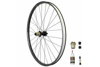 "Sun Ringle Duroc 35 Expert Boost Rear Bike Bicycle Tubeless Ready Wheel 27.5 12x148mm"""