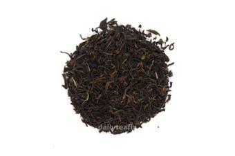 Organic Darjeeling Tea (100g)