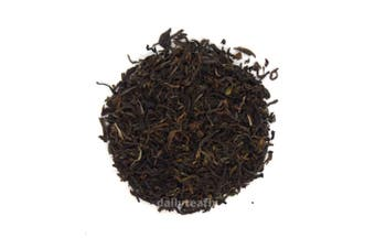 Organic Darjeeling Tea (250g)