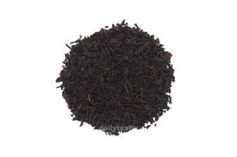 Organic English Breakfast Tea (200g)