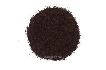 Organic Ceylon Tea (200g)
