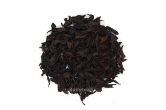 Organic Oolong Tea (Wuyi) (100g)
