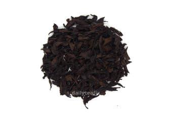 Organic Oolong Tea (Wuyi) (200g)