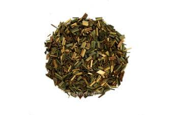 Organic Lemongrass Tea (200g)