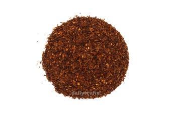 Organic Rooibos Tea (100g)
