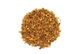 Organic Ginger Tea (200g)