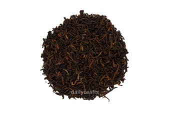 Organic Premium Pu'er Tea (100g)