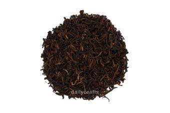 Organic Premium Pu'er Tea (200g)