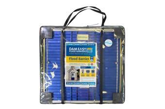 Dam Easy® Flood Barrier