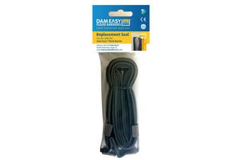 Dam Easy® Replacement Seal