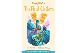 The Find-Outers