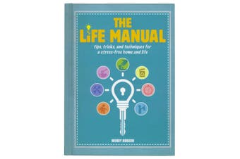 The Life Manual