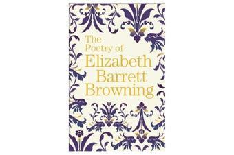 The Poetry of Elizabeth Browning