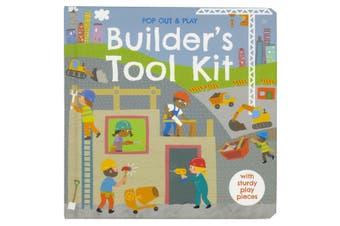 Builder's Tool Kit