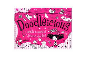 Doodlecious