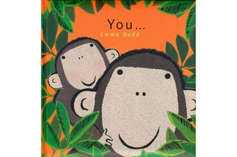You (Picture Book)