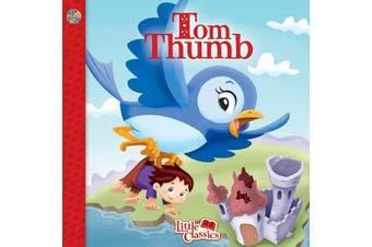 Little Classics - Tom Thumb