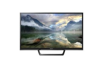 "Sony 32"" Full HD LED TV FWD32W66F"