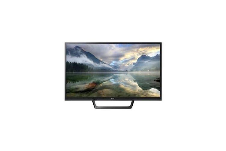 "Sony 32"" Full HD LED TV FWD32W66F"