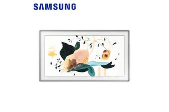 "Samsung 32"" Full HD Frame TV"