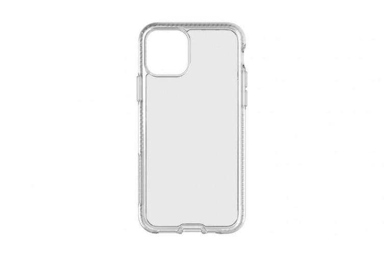 Tech 21 Pure Clear Case for iPHONE 11