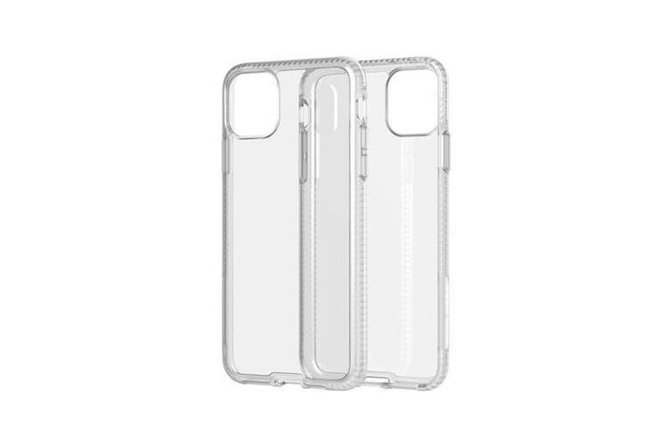 Tech 21 Evo Check Case iPhone 11 White