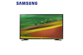 "Samsung UA32N5300 Series 5 32"" Smart HD LED TV with HDR"