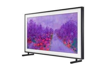 "Samsung 65"" Frame TV UA65LS03NAWXXY"