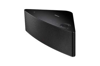Samsung WAM750 Multi Room Speaker in Black