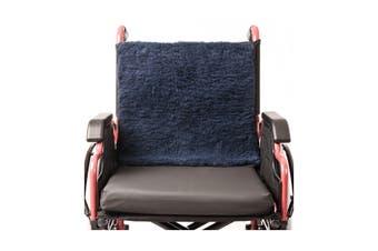 Ubio Wheelchair Back Protector