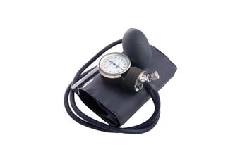Sphygmomanometer Two Handed
