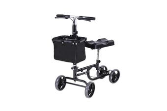 DJMed Knee Scooter Walker