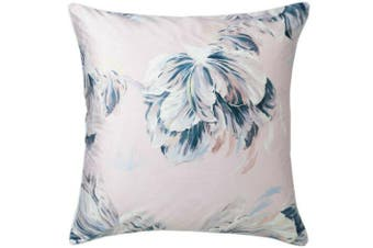 Tullie Blush Duvet Doona - European  Pillow Cover