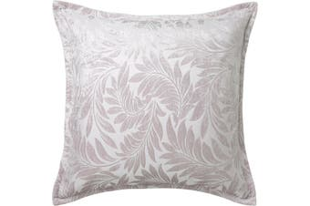 Private Collection SUNBURY DUSK Duvet Doona -  European Pillow cover