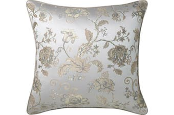 ORIANA CHAMPAGNE Duvet Doona - European Pillow Cover