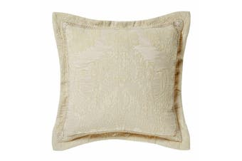 da Vinci  DAMASCUS LINEN Duvet Doona  - European Pillow cover