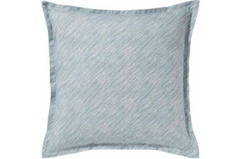 ELLIS DENIM Donna - European Pillow Case